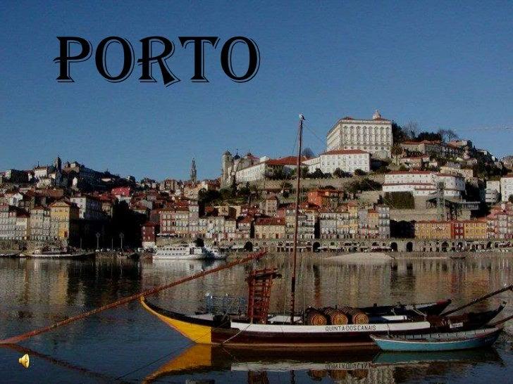 Porto<br />