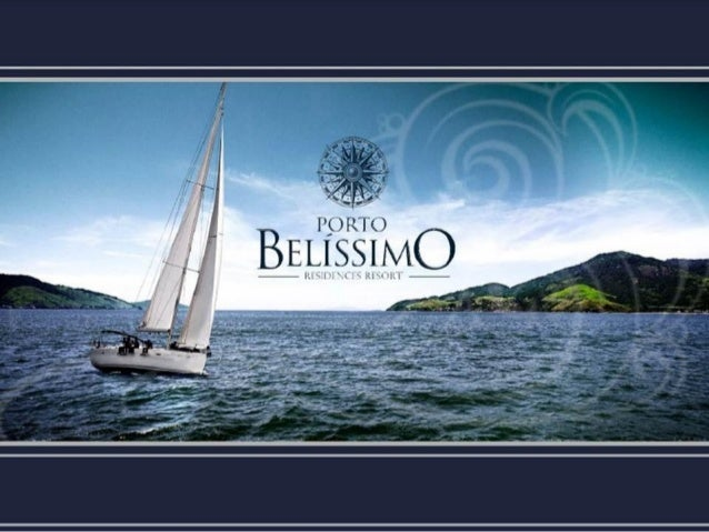 Porto Belissimo Residences Resort, Mangaratiba,Angra dos Reis,Casas de Alto luxo, Portobello,2556-5838