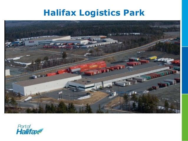 www.HalifaxGetsItThere.com