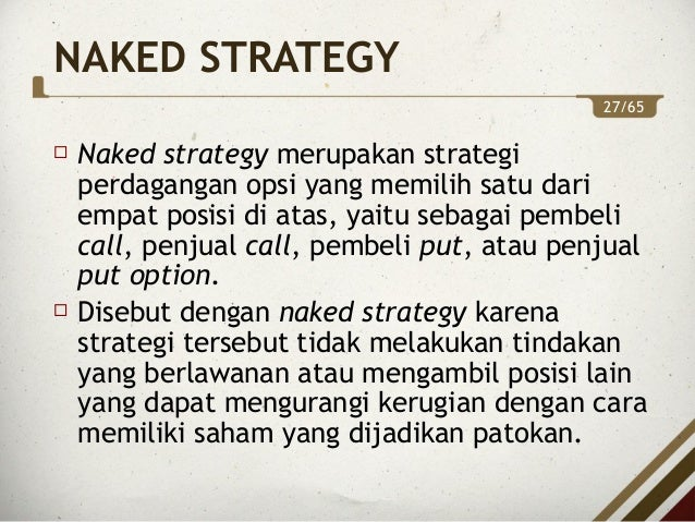 Cara Memulai Perdagangan Opsi: 14 Langkah (dengan Gambar)