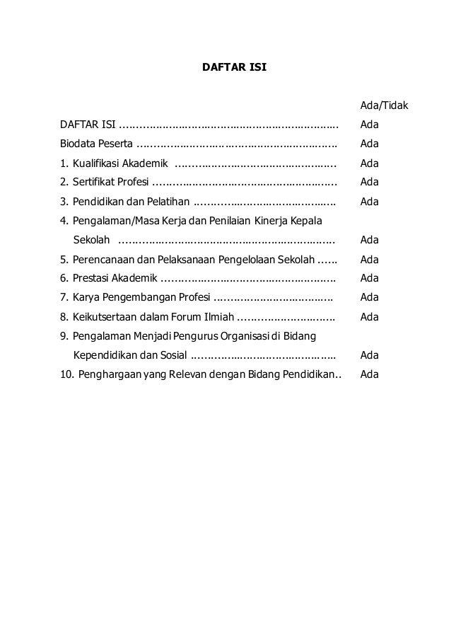 Lomba Kepala Sekolah Tk Berprestasi Kepala Sekolah Disdikbud Inhu Gelar Lomba Guru Kepala