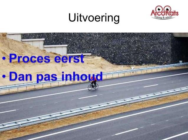 Hartelijk dank   @arcokats www.arcokats.nl  www.prins4.nlarco@arcokats.nl  06 24572943