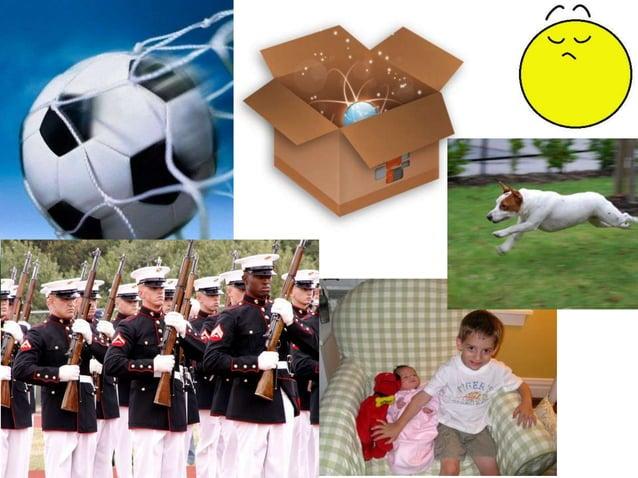 Voorbereiding       • Notulen       • Agenda         – Stukken         – Punt ter           info, overtuiging, beslis     ...