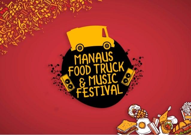Os Food Trucks têm sido um novidade mundial, que tem se disseminado pelo país, adaptando o conceito de stret food com dife...