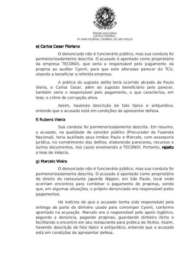 Porto seguro_decisao_judicial
