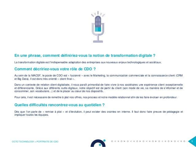 #PortraitDeCDO - MACSF - Edouard Perrin Slide 3