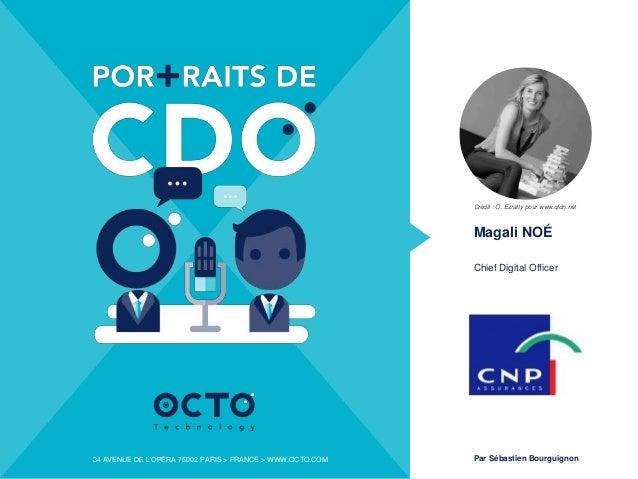 50 AVENUE DES CHAMPS-ÉLYSÉES 75008 PARIS > FRANCE > WWW.OCTO.COM34 AVENUE DE L'OPÉRA 75002 PARIS > FRANCE > WWW.OCTO.COM M...