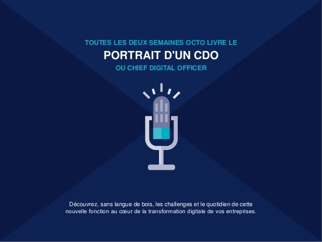 #PortraitDeCDO - Marion Vincent-Ceyrat - Comexposium Slide 2