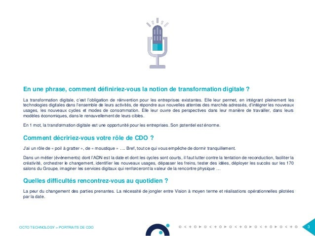 #PortraitDeCDO - Marion Vincent-Ceyrat - Comexposium Slide 3