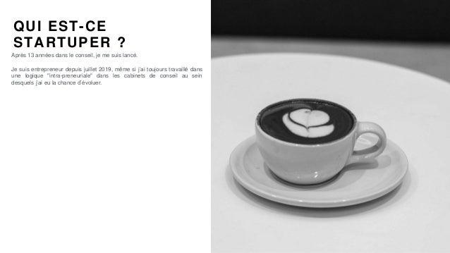 #PortraitDeStartuper #22 - search.cab - Benjamin Nahoumovitch Slide 2