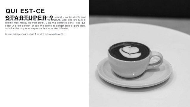 #PortraitDeStartuper #45 - Helenor Communication - Carine Nagot Slide 2