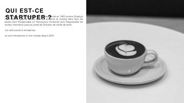 #PortraitDeStartuper #71 - MirambeauAppCare - Benoît Mirambeau Slide 2