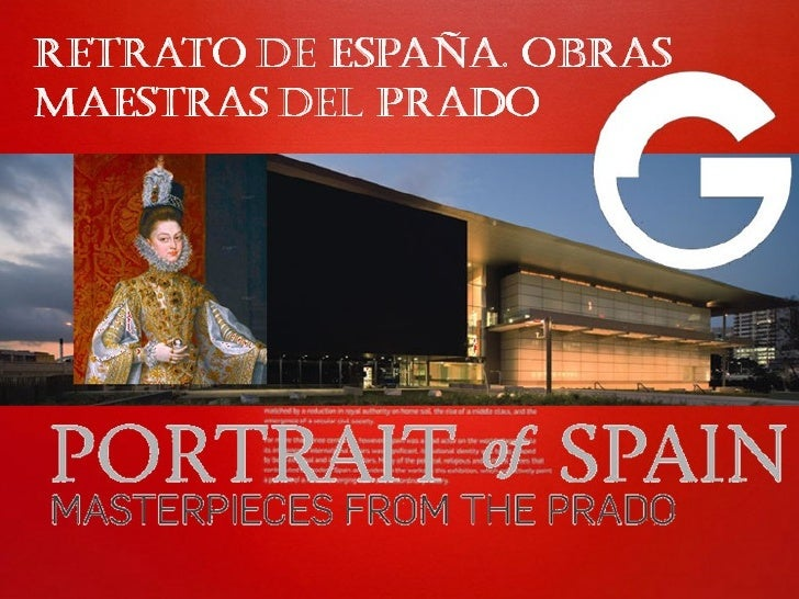 El MusEo dEl PradoPrEsEnta Enaustralia trEssiglos dE historiadE EsPaña