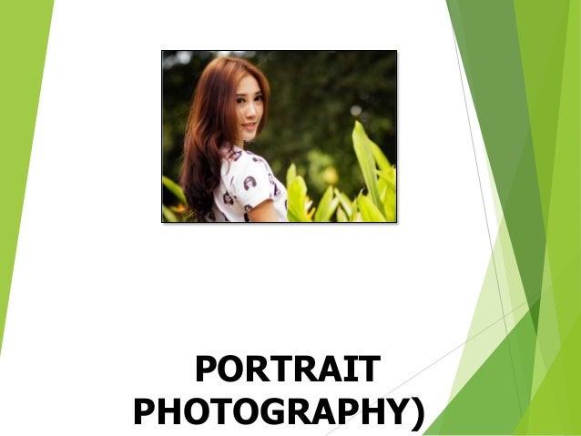 PORTRAITPHOTOGRAPHY)