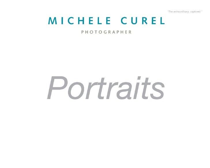 PortraitsNEW