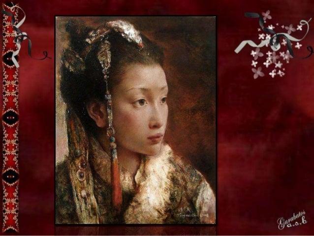 Tang Wei Min was born in 1971 in Yong Zhou, Hunan Province of China. In                                 1991, he graduated...