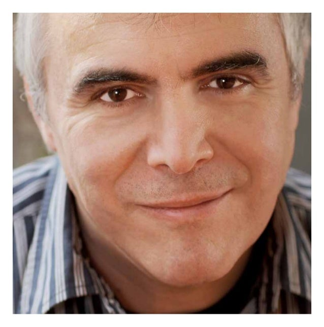 ZORAN PREDINSinger, composer, poet and songwriter. Listen to his songs in various versions, some in English as well. www.p...