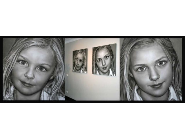 Portret in opdracht, olieverf op linnen. 80/80 tweeluik Saskia Vugts Portretschilder