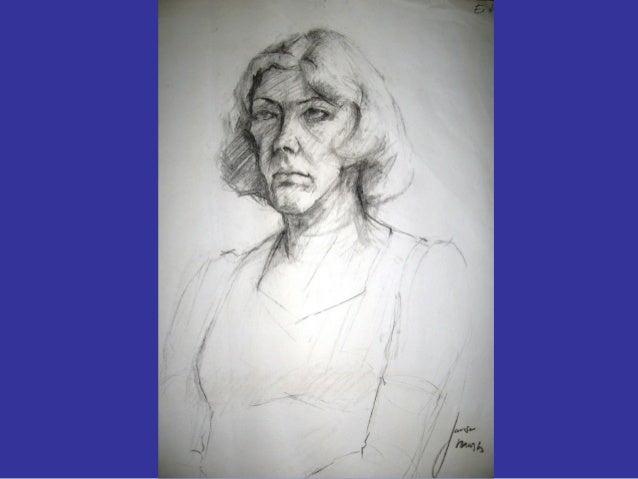 Portretten van Sjaak Jansen Slide 2