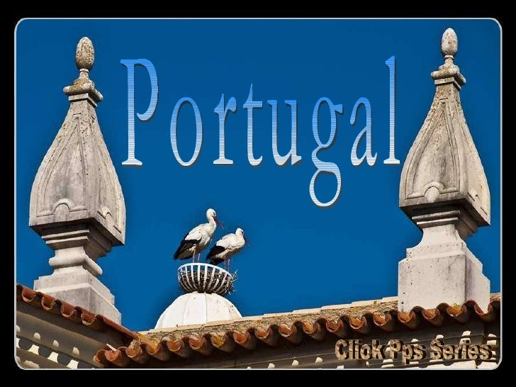 Portugal Click Pps Series