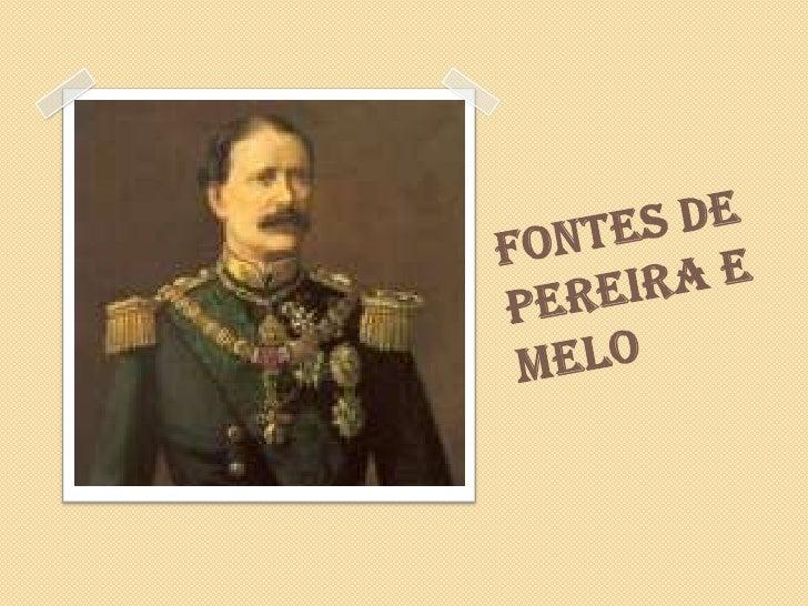 Rafaela de melo v - 3 4