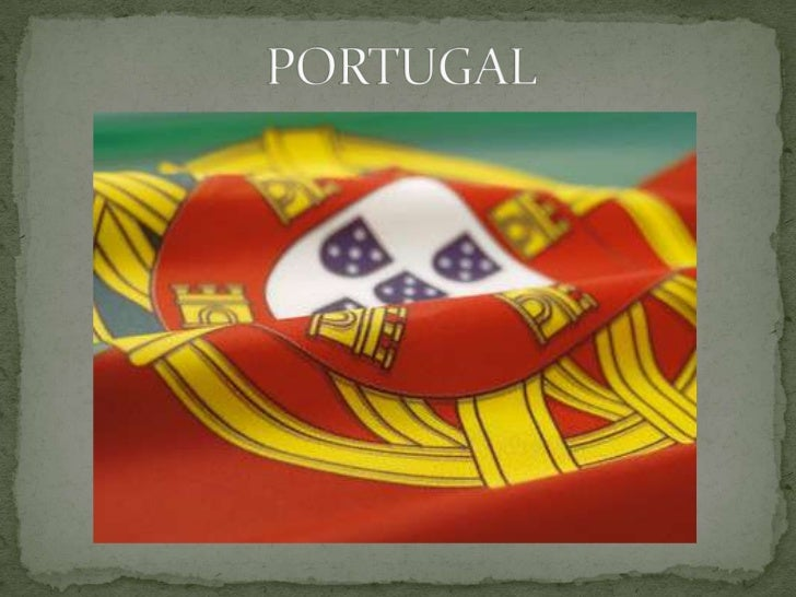  Portugal is the most western country of Europe The country is named after its second largest city, Porto, whose Latin n...