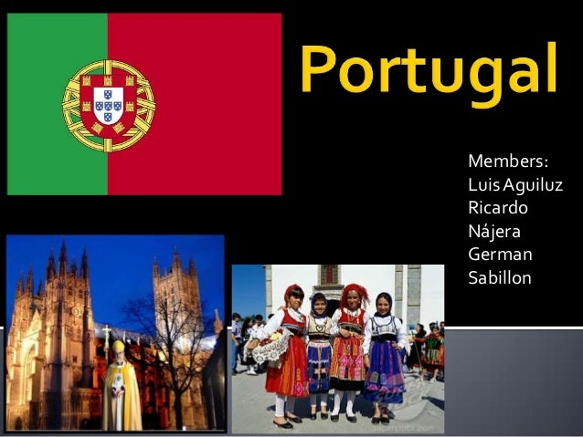 traditions and cultures among the portuguese Cultural aspects of death and dying by all cultures have developed ways to cope for time and both physical and emotional exhaustion among providers.