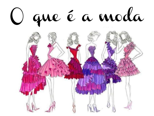 Portugal Destacado No Mundo Moda 2