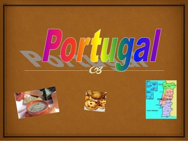 Portugal es un país soberano miembro de la Unión Europea, constituido como un estado de derecho democrático. Es un país tr...