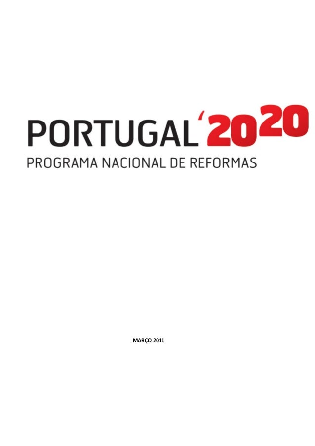 MARÇO 2011  1
