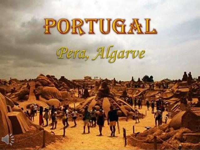Portugal, fiesa (v.m.)