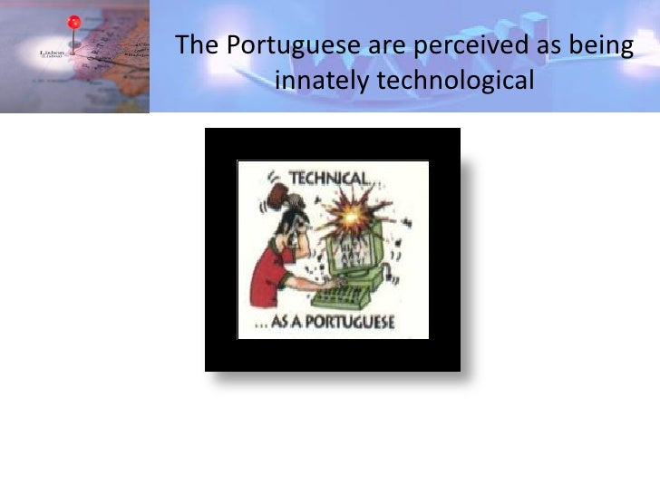 The success  • Still, Portugal was one of the most successful   countries in Europe in the postwar period      • The Portu...