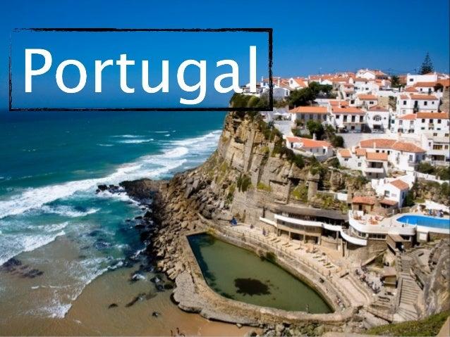 Capital: Lisbon
