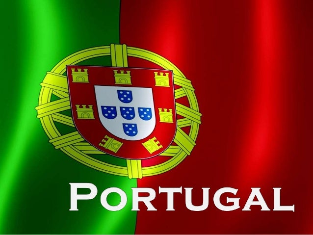 Portugal PP