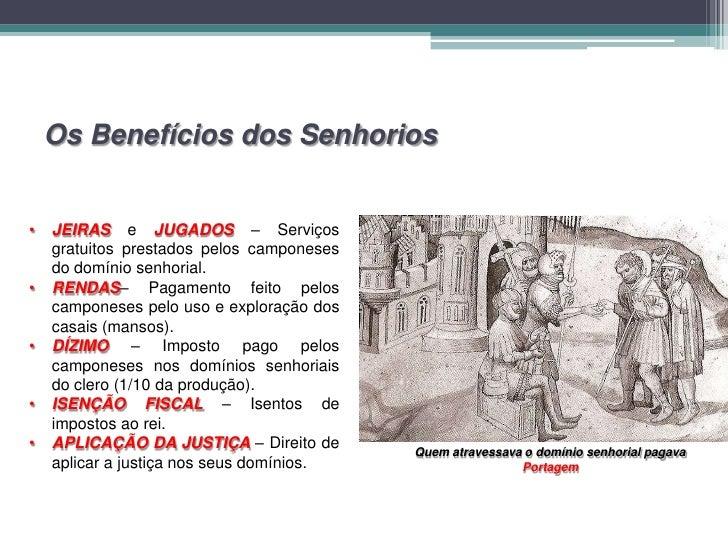 Os Concelhos  AVANÇO DA RECONQUISTA PARA SUL   (NECESSIDADE DE POVOAR E DEFENDER       AS ÁREAS RECONQUISTADAS)        CRI...
