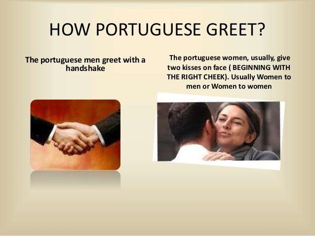 Portugal slovakia 23 how portuguese greet m4hsunfo