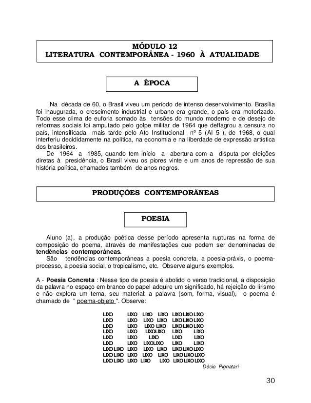 Visualizar/Abrir - studylibpt.com