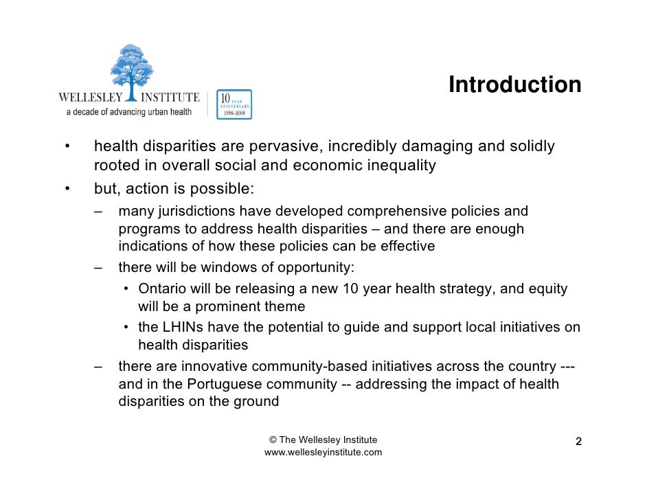 Blueprint for action on the social determinants of health and health 2 malvernweather Gallery