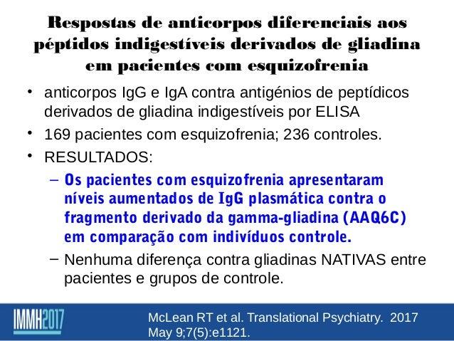 A abordagem da medicina integrativa para o tratamento da esquizofrenia em 24 de setembro de 2017 47 fandeluxe Images