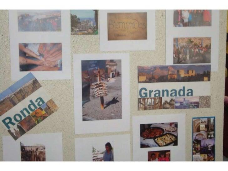 Portuguese exhibition
