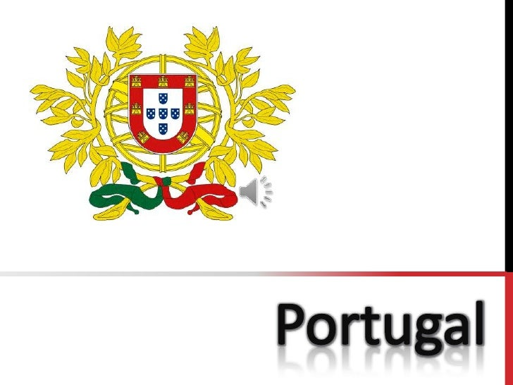 • The Portuguese Flag was adopted June 30, 1911.