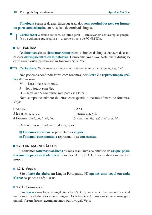 1  31  Fonologia  cá-rie /i/ é semivogal /e/ é vogal  tou-ro /o/ é vogal /u/ é semivogal  mãe /a/ é vogal /e/ é semivogal ...