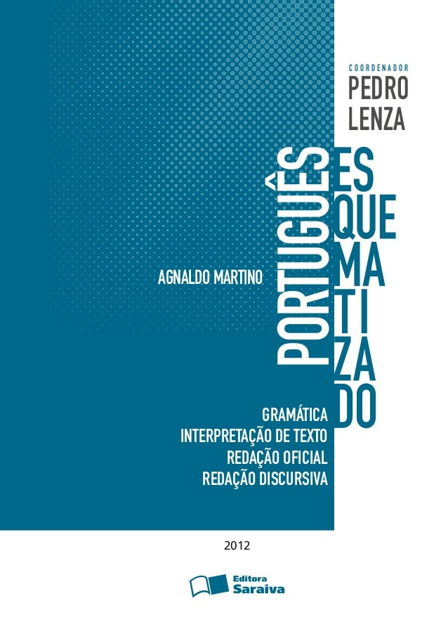 ISBN 978 -85 -02 -1  Rua Henrique Schaumann, 270, Cerqueira César — São Paulo — SP CEP 05413-909 PABX: (11) 3613 3000 SACJ...