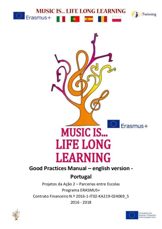 Portugues Ing