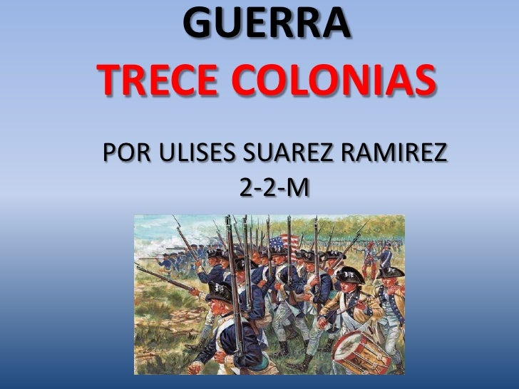 GUERRATRECE COLONIASPOR ULISES SUAREZ RAMIREZ          2-2-M