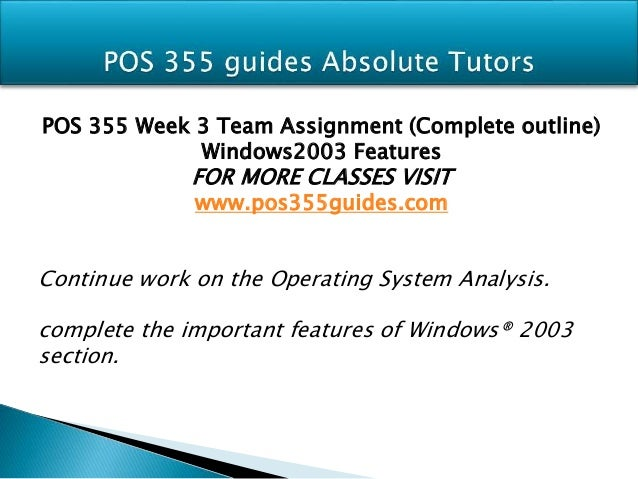 An analysis of the topic of the windows 95 operative system