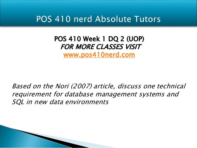 advantages and disadvantages of the sql pivot statement How to handle errors in sql server nested transactions the pivot statement is used to convert table rows into columns, while the unpivot operator converts columns back to rows reversing a pivot in this article, we will look at the advantages and disadvantages of each of them and when to use them (more.