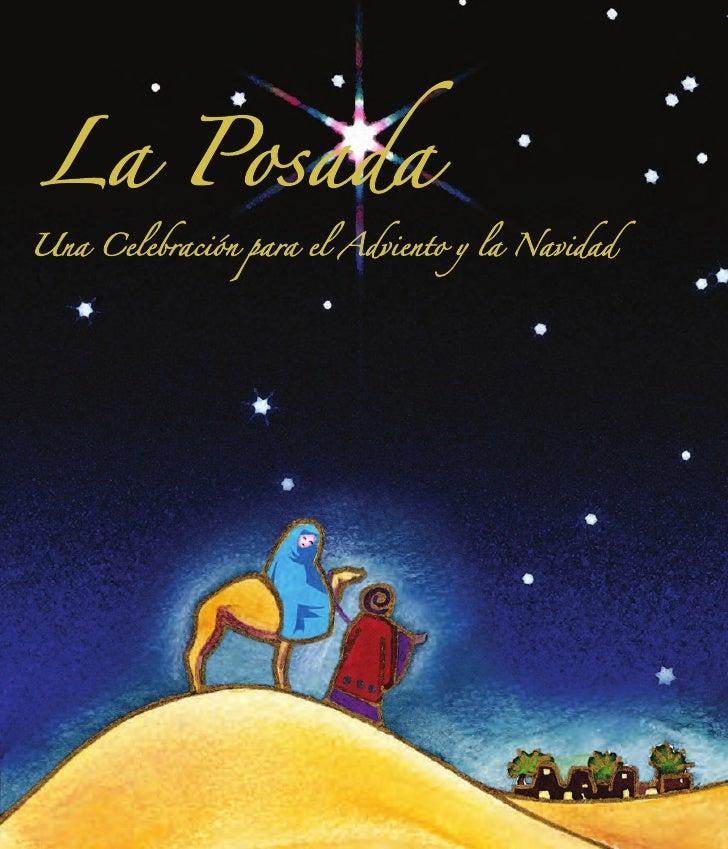 Para prepararnos a celebrar la Navidad, Caballeros de Colón le ofrece este manual que describe la navideñacelebración de l...