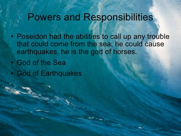the first myths about earthquakes Earthquake essays (a parrellel to typhon) the myth of earthquake has three different purposes first, its shows the power of zeus, being able to maintain peace and order in the universe.
