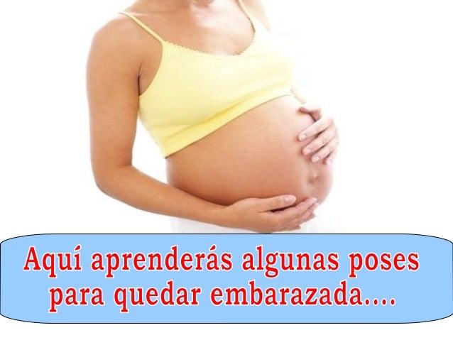 Haz Click Aquíhttp://bit.ly/QuedarEmbarazadaNaturalmente